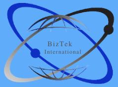 BizTek International